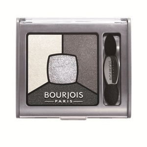 bourjois_smoky_stories_grey_night_ombres_a_paupieres_300x300 15.90