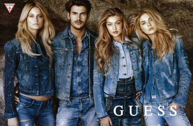 guess-automne-hiver-2013-2014-une-campagne