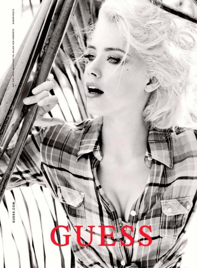 lfg-actress-amberheard-guessspring-summer2012collection-9