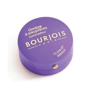 ombre-a-paupieres-bourjois-n72-violet-absolu